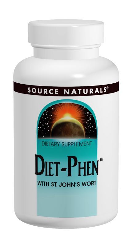 Diet-Phen™ bottleshot
