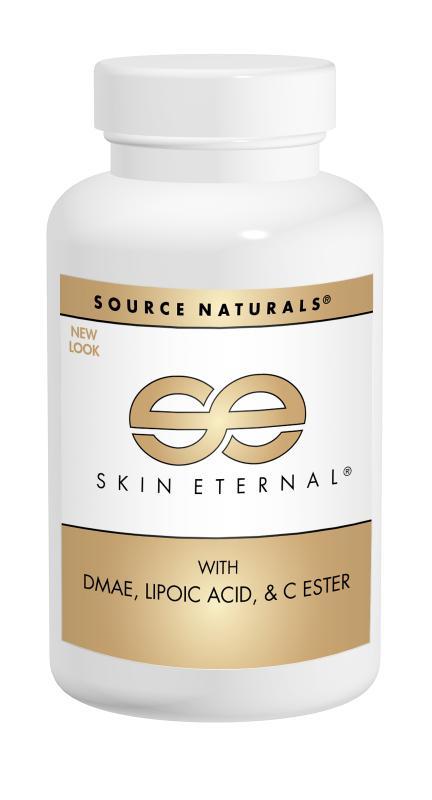 Skin Eternal<span class='superscript'>®</span> bottleshot
