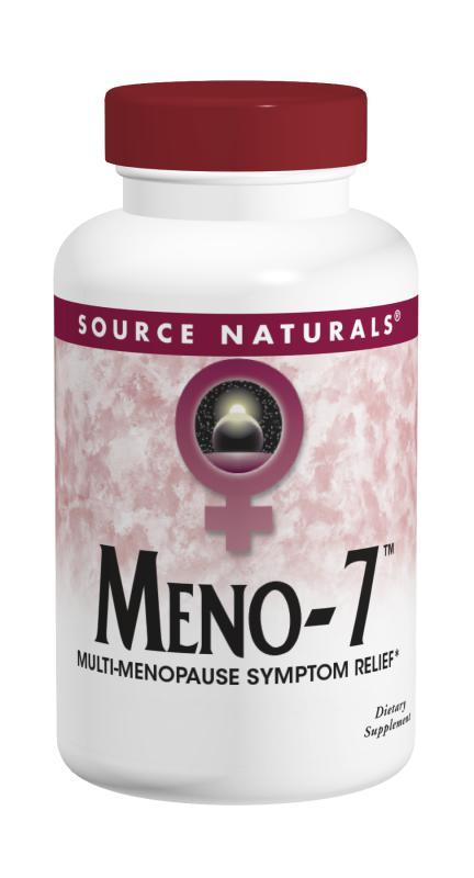Meno-7™ bottleshot