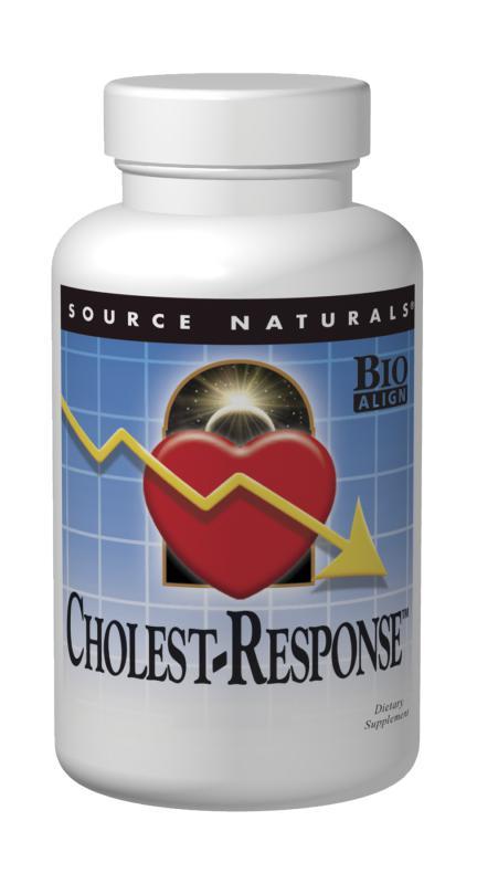 Cholest-Response™ bottleshot