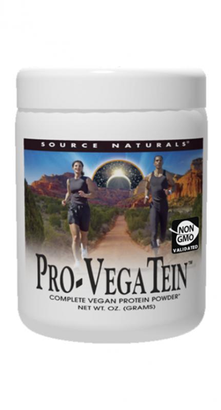 Pro-VegaTein™ bottleshot