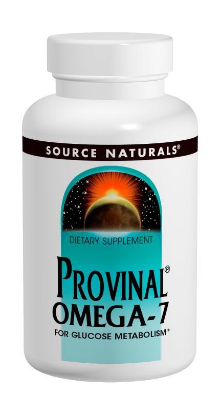Provinal® Omega-7 bottleshot