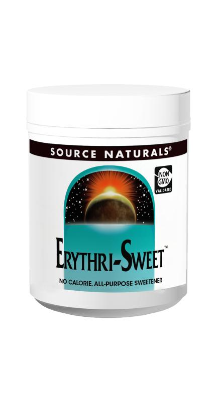 Erythri-Sweet™ bottleshot