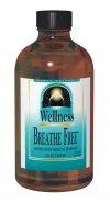 Wellness Breathe Free™ bottleshot