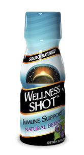Wellness Shot™